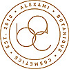 Alexami Cosmetics Blog