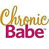Chronic Babe