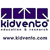 Kidvento | Kids Science Blog