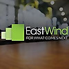 East Wind Business Solutions