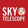 Sky & Telescope | Exoplanets