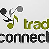 TradConnect