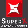 SuperX Growth Hackers