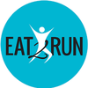 Eat 2 Run | Natural Nutrition for Runners