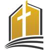 1st Century Faith Today | Biblical Faith Blog