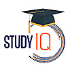 Study IQ Education | YouTube