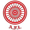 AFI (Athletics Federation of India)