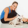 Jessica Smith tv | Fitness Trainer