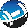 TheBodybuildingBlog