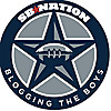 Blogging The Boys | Dallas Cowboys fan community