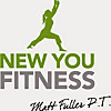 New You Fitness