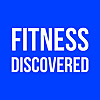 Fitness Discovered