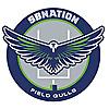 Field Gulls   Seattle Seahawks community