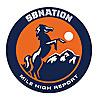 Mile High Report | Denver Broncos community
