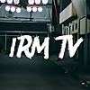 IRM TV - Irish Rap & Grime