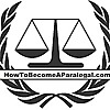 How To Become A Paralegal Blog