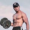 Yash Sharma Fitness | Indian Fitness Youtuber