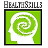HealthSkills Blog | For health professionals working in chronic pain self management