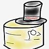 Curated SQL | Hadoop