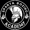 Sparta Fitness/Boxing