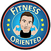 Fitness Oriented
