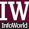 InfoWorld Hadoop