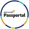 Passportal Blog