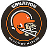 Dawgs By Nature | Cleveland Browns community