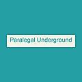 Paralegal Underground