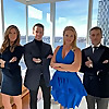The Victoria Shtainer Team | Manhattan Luxury Real Estate