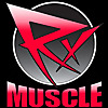 RXMuscle