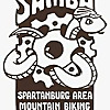 Spartanburg Area Mountain Bike Association