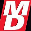 Muscular Development | #1 Destination for Bodybuilding