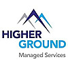 HigherGround Managed Services Provider (MSP)