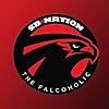 The Falcoholic   Atlanta Falcons community