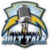 Bolt Talk | Los Angeles Chargers