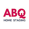 Albuquerque Home Staging Blog