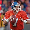Broncos Gab