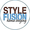 Style Fusion Home Staging | Thoughts & Inspirations