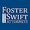 Foster Swift | Michigan Bankruptcy Blog