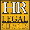 Hampton Roads Legal Services Blog | Virginia Family Law & Bankruptcy Blog