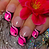 MyDesigns4You Nail Art