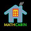 MathCabin
