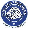 Chelsea FC True Blue
