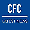 Chelsea FC Latest News