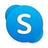 Microsoft Skype Blogs
