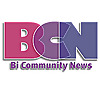 Bisexual blogs uk