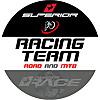 Superior Mountain Bike Team