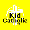Kid Catholic