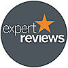 Expert Reviews | Mobile phones | Reviews & News